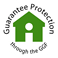 Guarantee Protection GGF